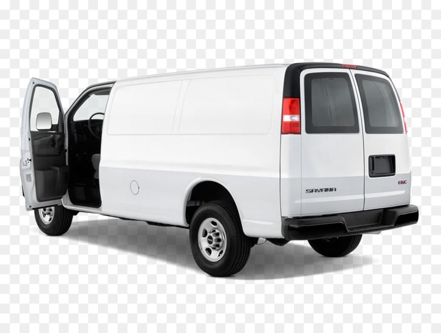 151109262f 2014 GMC Savana Car 2015 GMC Savana 2500 - Savana Logo png download -  1280 960 - Free Transparent Van png Download.
