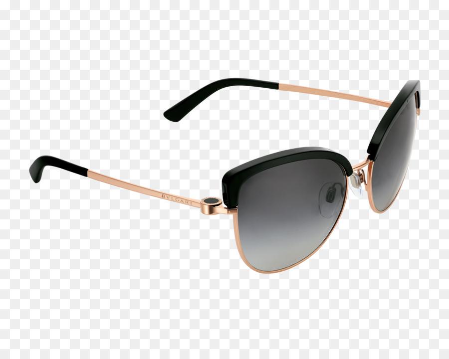 Lunettes d Aviateur, lunettes de soleil Bulgari - lunettes de soleil ... 0712c9a76fce