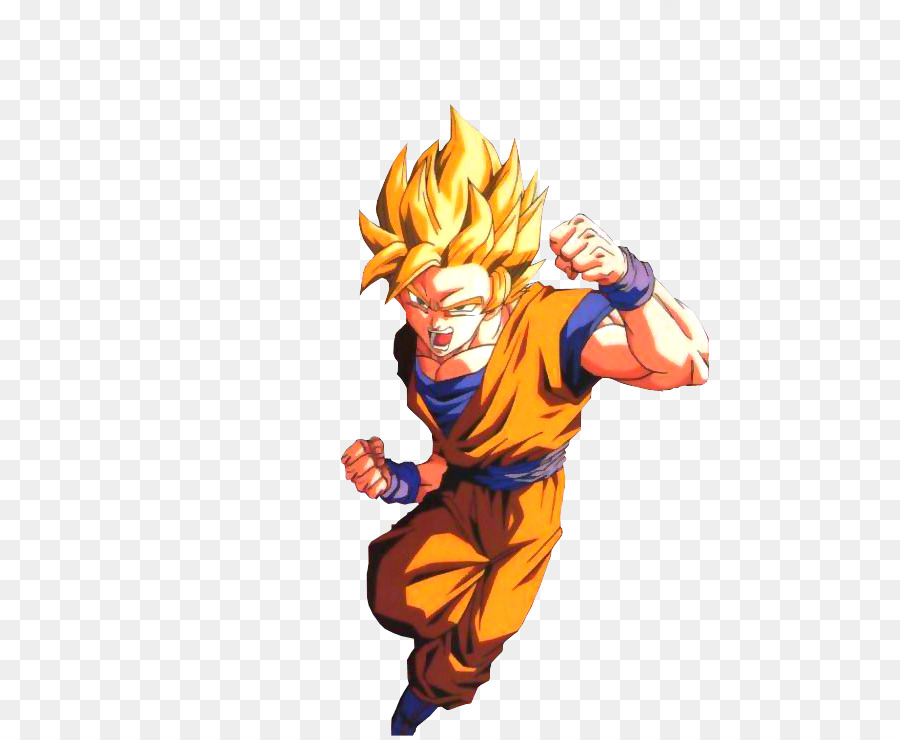 dragon ball z supersonic warriors 3 rom download