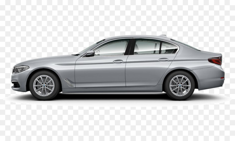 2017 Chevrolet Impala Araba 2018 Chevrolet Impala Chevrolet Png