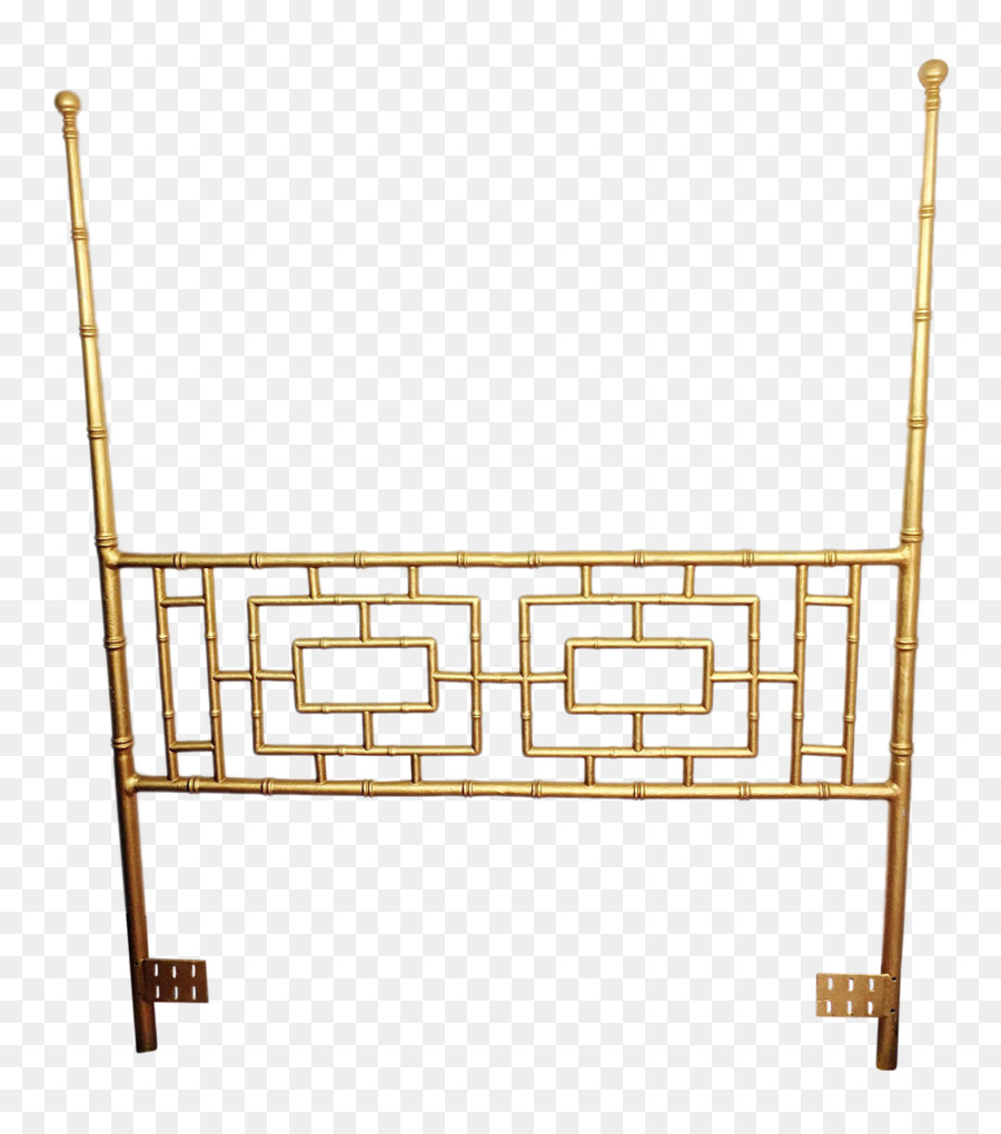 Tabla de Cabecera marco de la Cama de tamaño de Cama - tabla png ...
