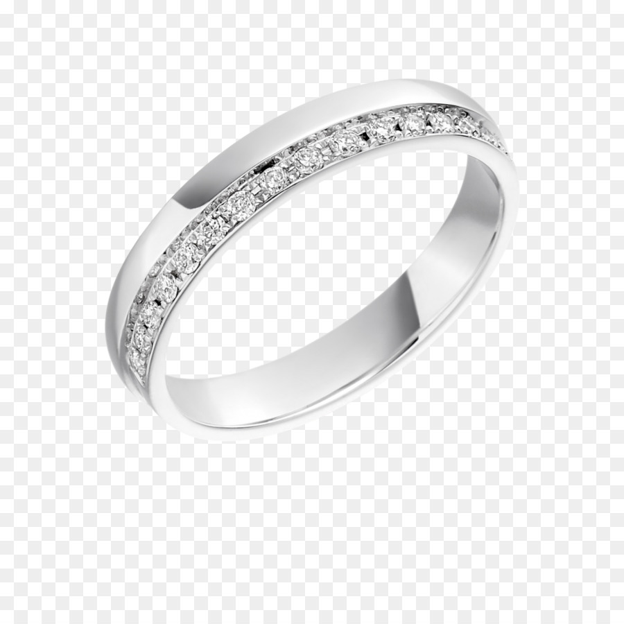 Wedding Ring D K Jewellers Jewellery Engagement Ring We