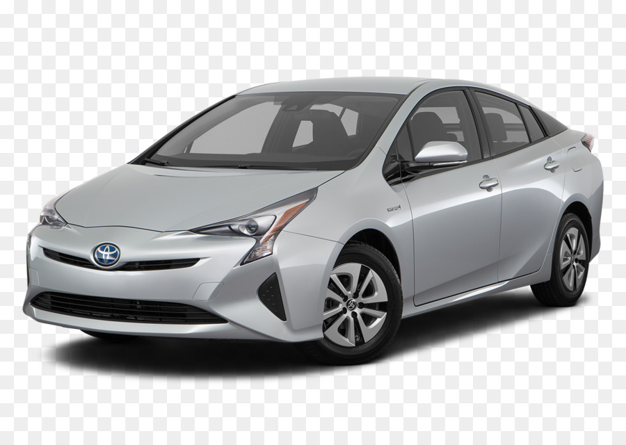 Mid Size Car 2018 Hyundai Elantra Se Kia Forte Hyundai Png