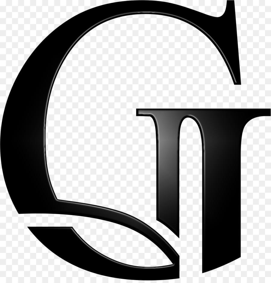 Alpha And Omega Symbol Blog Ambigram God Png Download 10551092