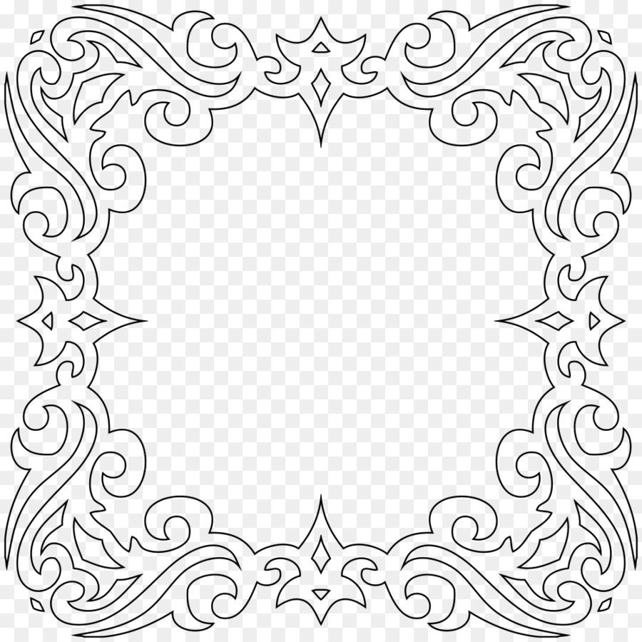 Decorative Patterns Amazing Inspiration Ideas