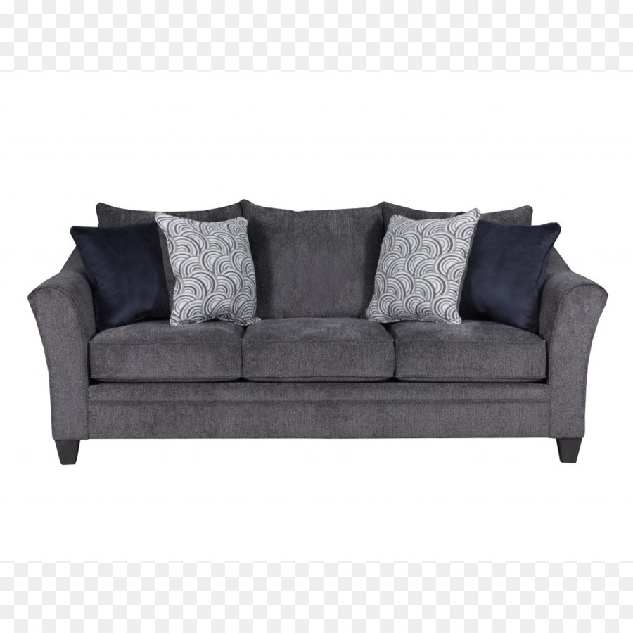 Couch Upholstery Simmons Bedding Company Living Room Clic Clac Modern Sofa