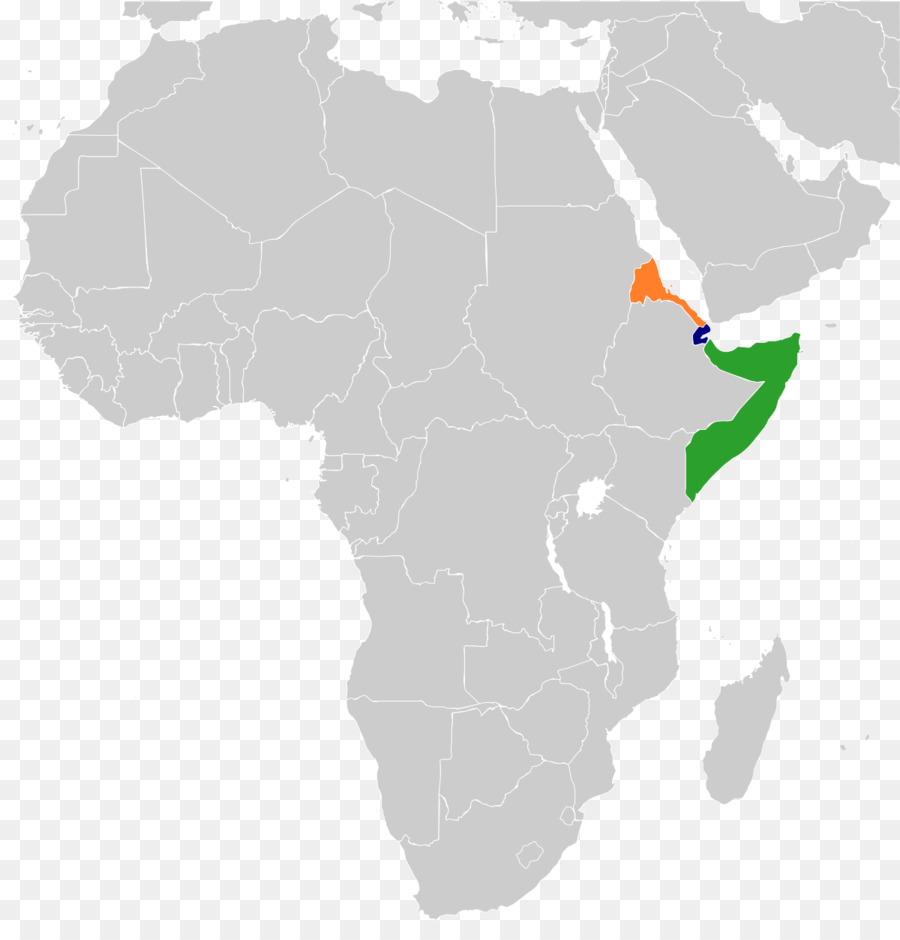 Mali Guinea Map Portuguese Empire Wikipedia Areas Png Download