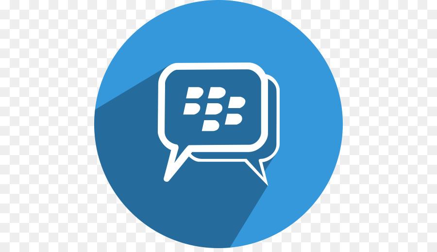 Message Logo png download - 512*512 - Free Transparent