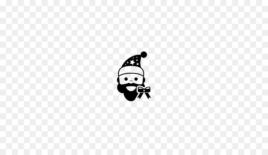 Ordinateur Icones De Santa Claus Papier Peint De Bureau Avatar