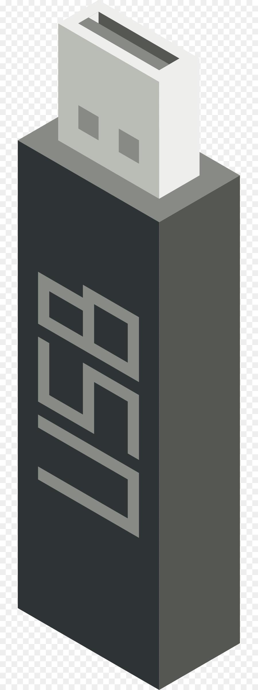 Usb Flash Drive Memory Penyimpanan Data Komputer Computer Flashdisk Atm Icons