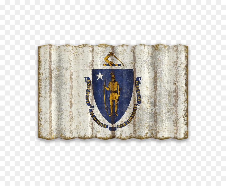 Martha\'s Vineyard Bandera de los Estados unidos bandera del Estado ...