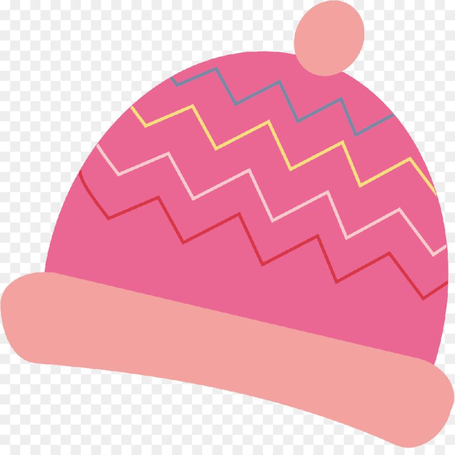 cca23b5f14995b Beanie Hat Knit cap Clip art - winter clipart png download - 1073 ...