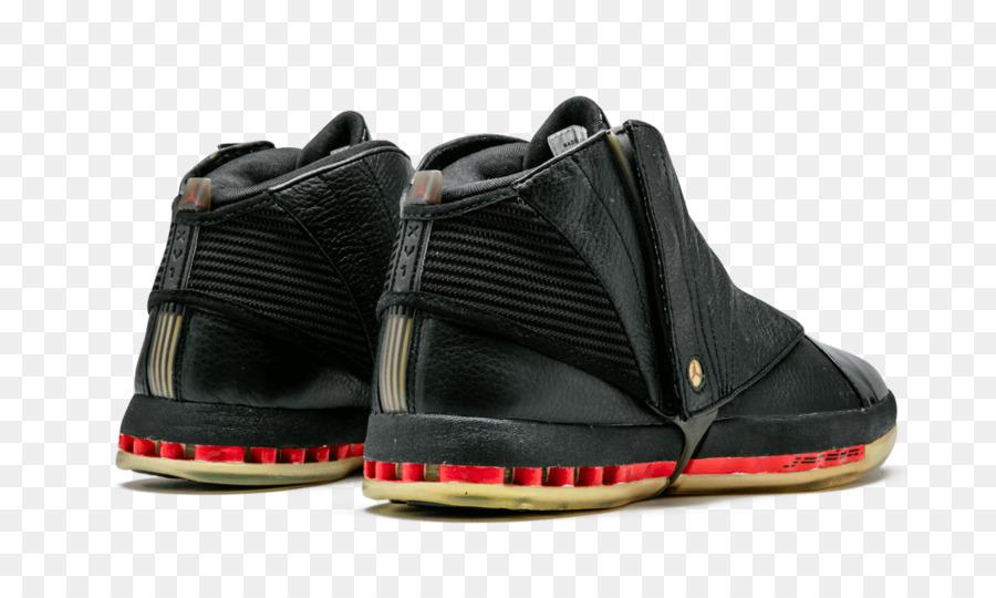 0f68d4a99e6 Baskets Air Jordan Chaussure Nike Converse - Nike téléchargement png ...