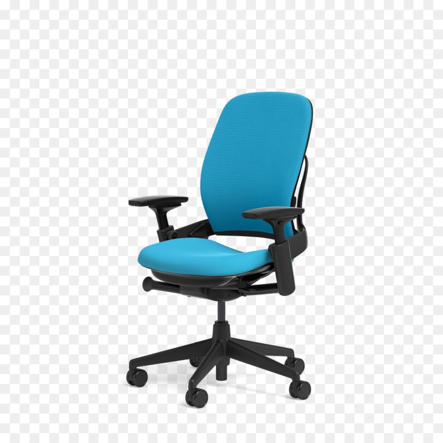 steelcase office desk chairs wood flooring practical chair - Steelcase Office Chairs
