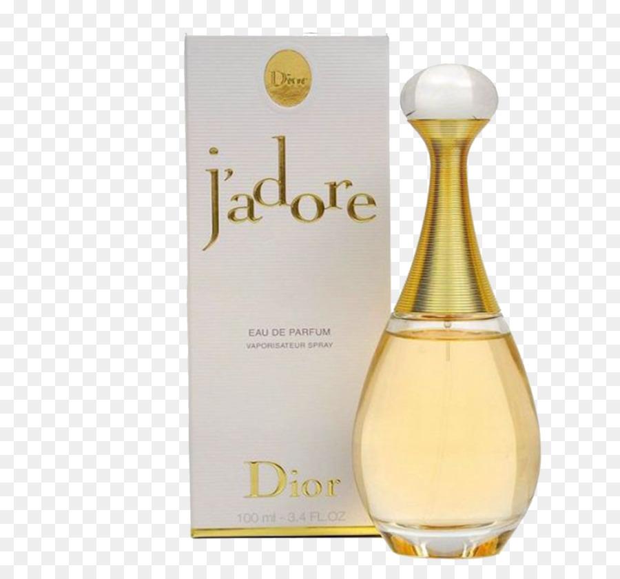 Chanel No 5 Joy Jadore Perfume Eau De Toilette Coco Mademoiselle