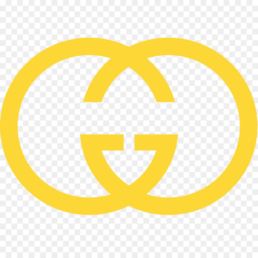Gucci Logo Italian Fashion Symbol Gucci Belt Png Download 1600