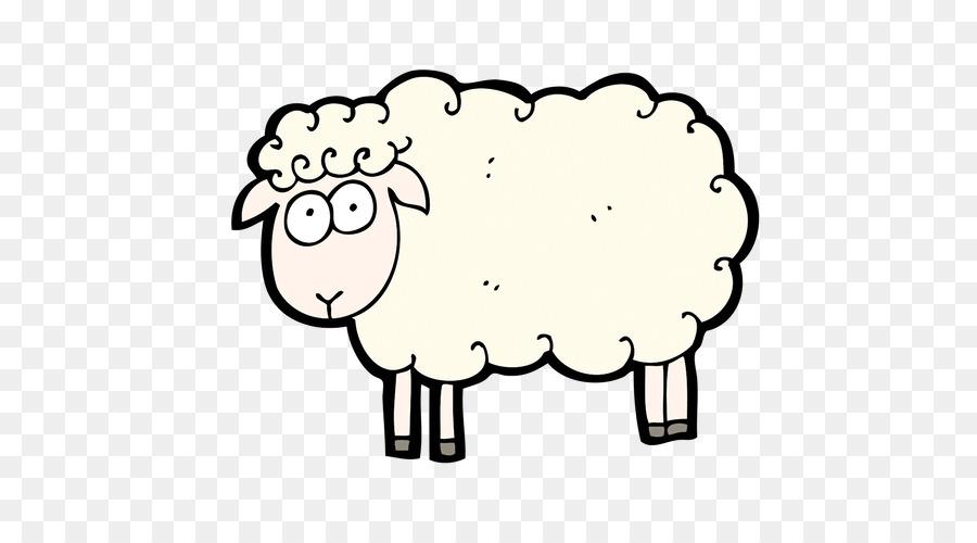 sheep drawing clip art sheep png download 500 500 free rh kisspng com clip art sheep images clip art sheep pattern