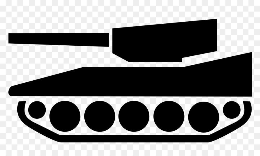 tank soldier army clip art tank png download 1280 743 free rh kisspng com
