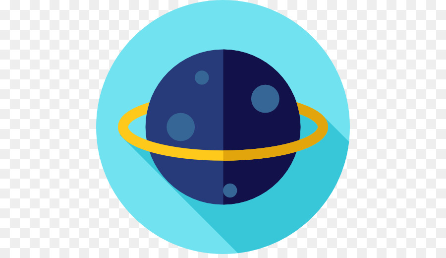 computer icons astronomy planet solar system clip art planet png rh kisspng com