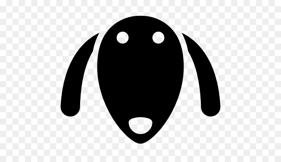 Dalmatian Dog Basset Hound Pet Computer Icons Auricle Others Png