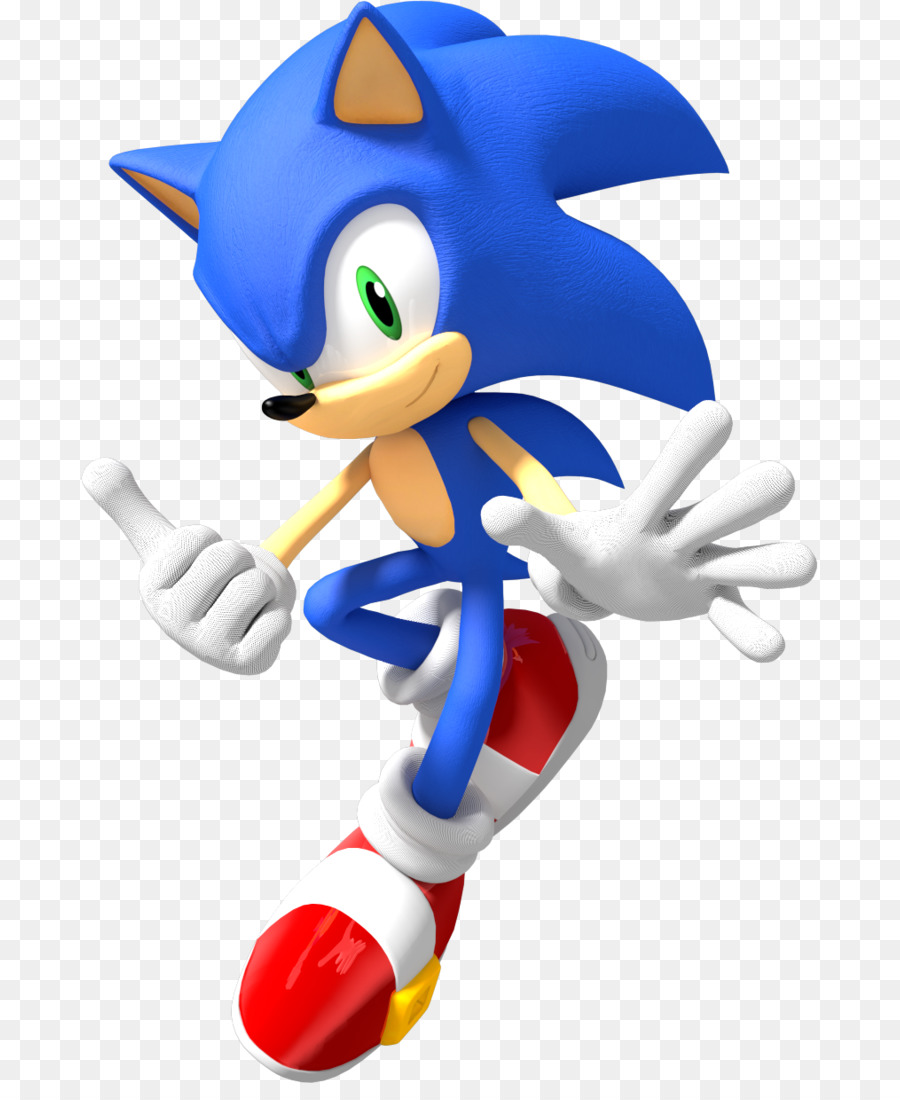 Sonic Advance 3 Sonic Generations Sonic Advance 2 Hedgehog