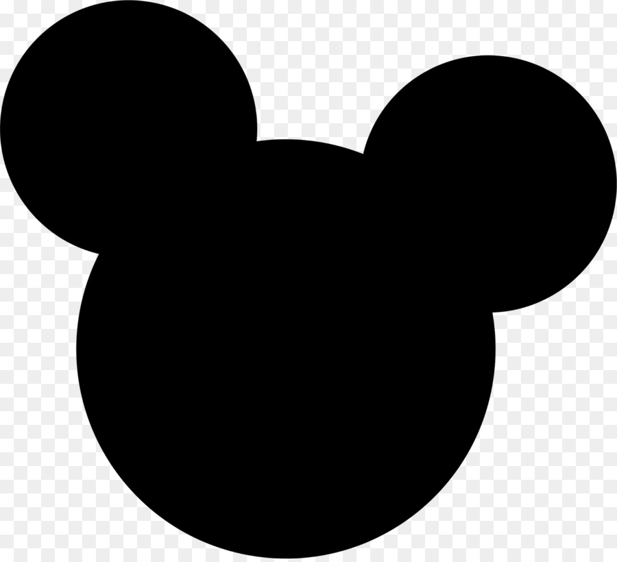 Mickey Mouse Minnie Mo...