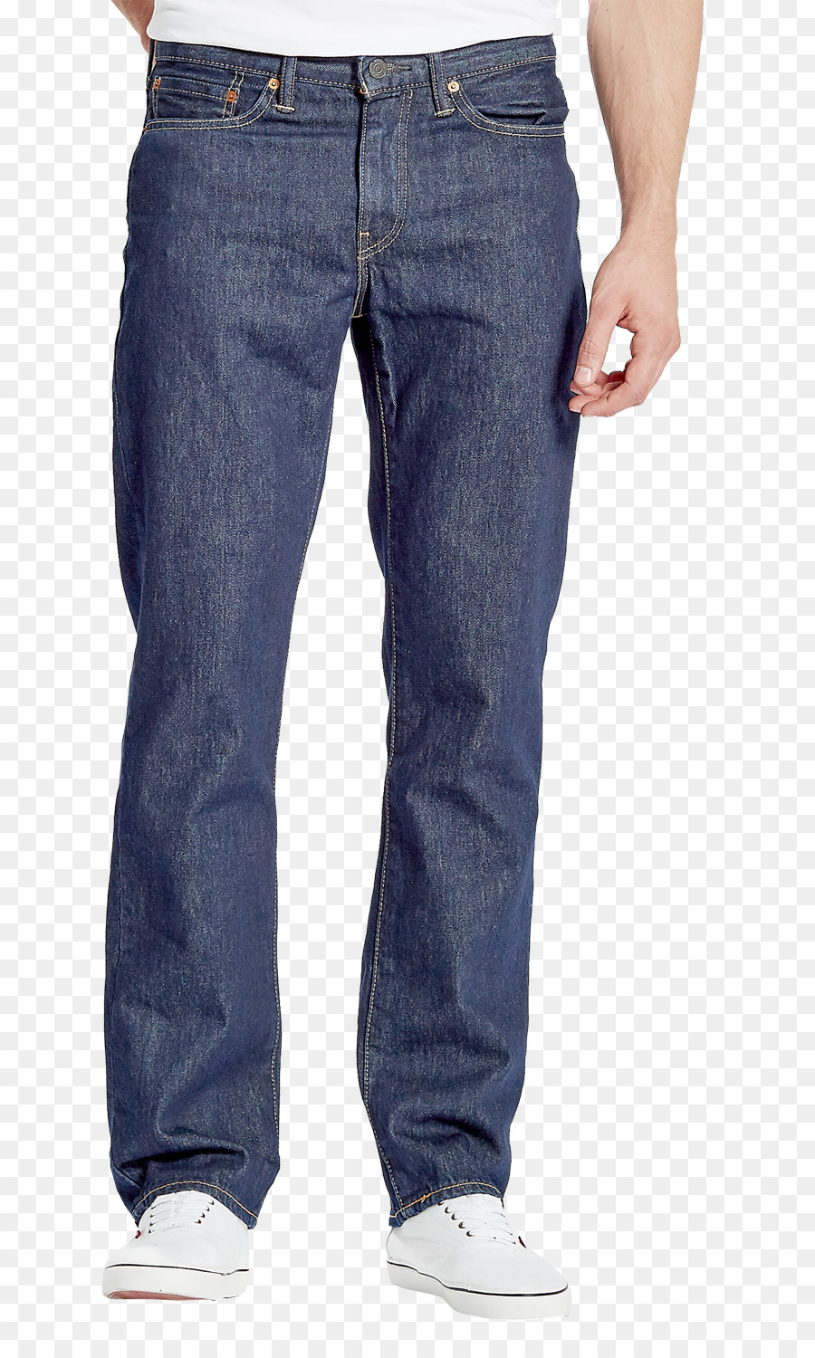 f349a7b7192 Levi Strauss & Co. T-shirt Jeans Levi's 501 Clothing - levis png ...