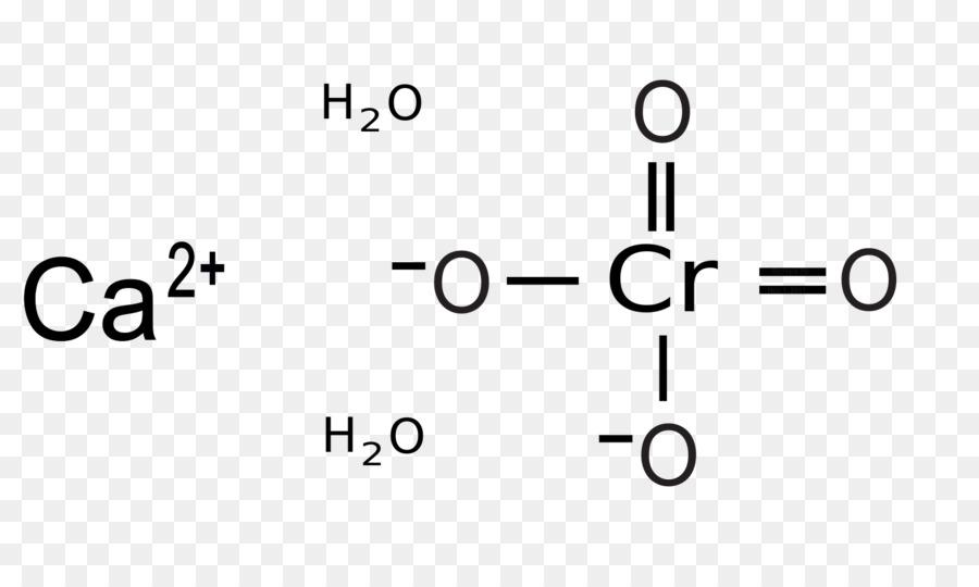 Baryte Barium Sulfate Calcium Chromate Chemical Compound Chemistry