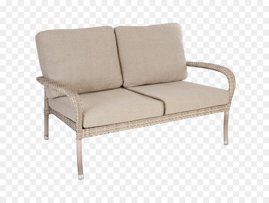 Tabla Sofá Cojín de muebles de Jardín Silla - muebles de ratán ...