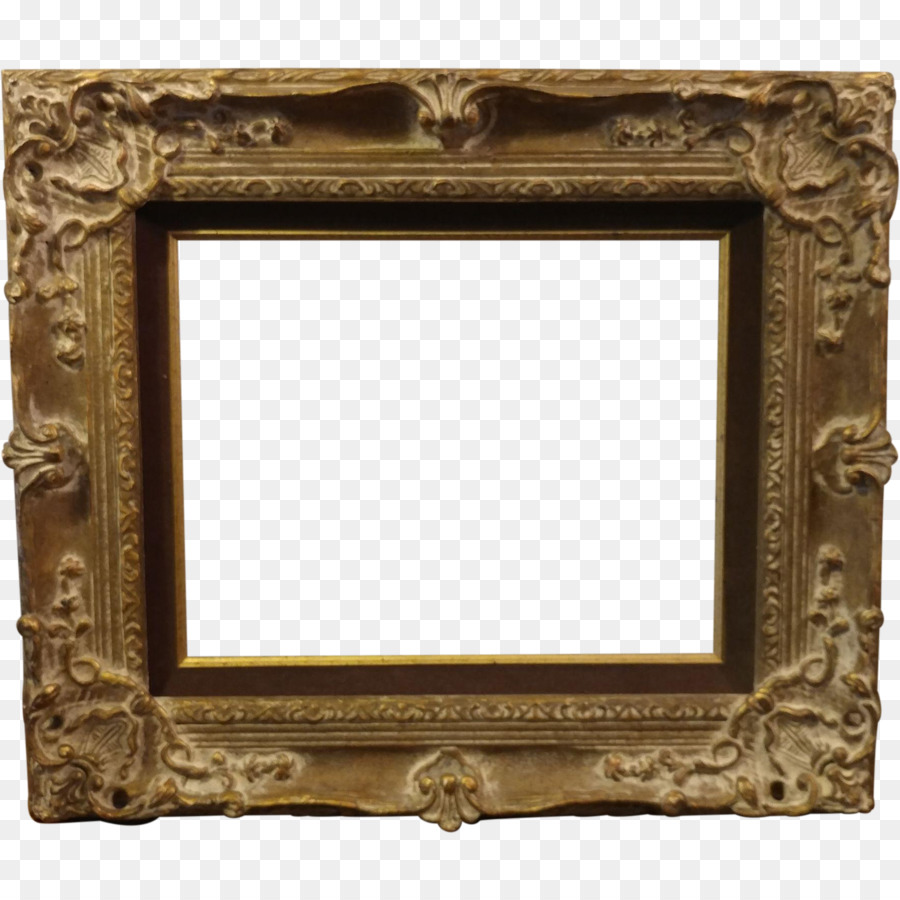 Picture Frames Window Antique Distressing Wood - all solid wood ...