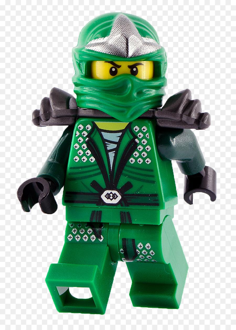 Ausmalbilder Lego Ninjago Lloyd Ebenbild: Lloyd Garmadon Lego Ninjago LEGO 9574 NINJAGO Lloyd ZX