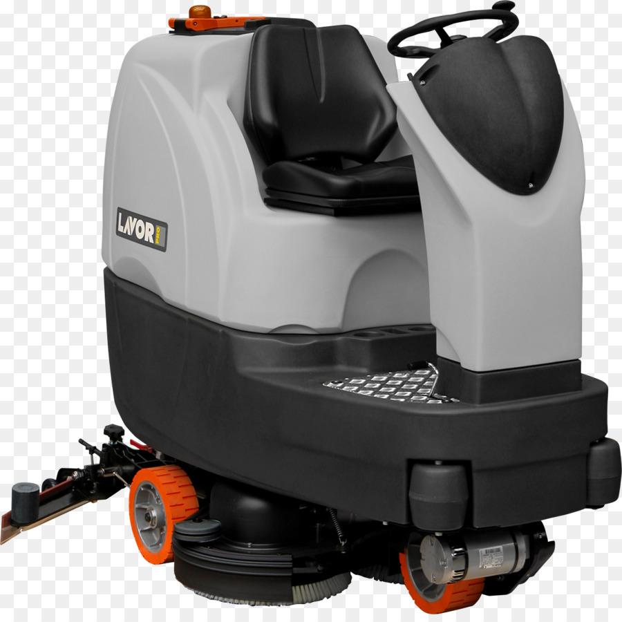 Hochdruckreiniger Boden Wascher Trockner Reinigung Waschmaschine