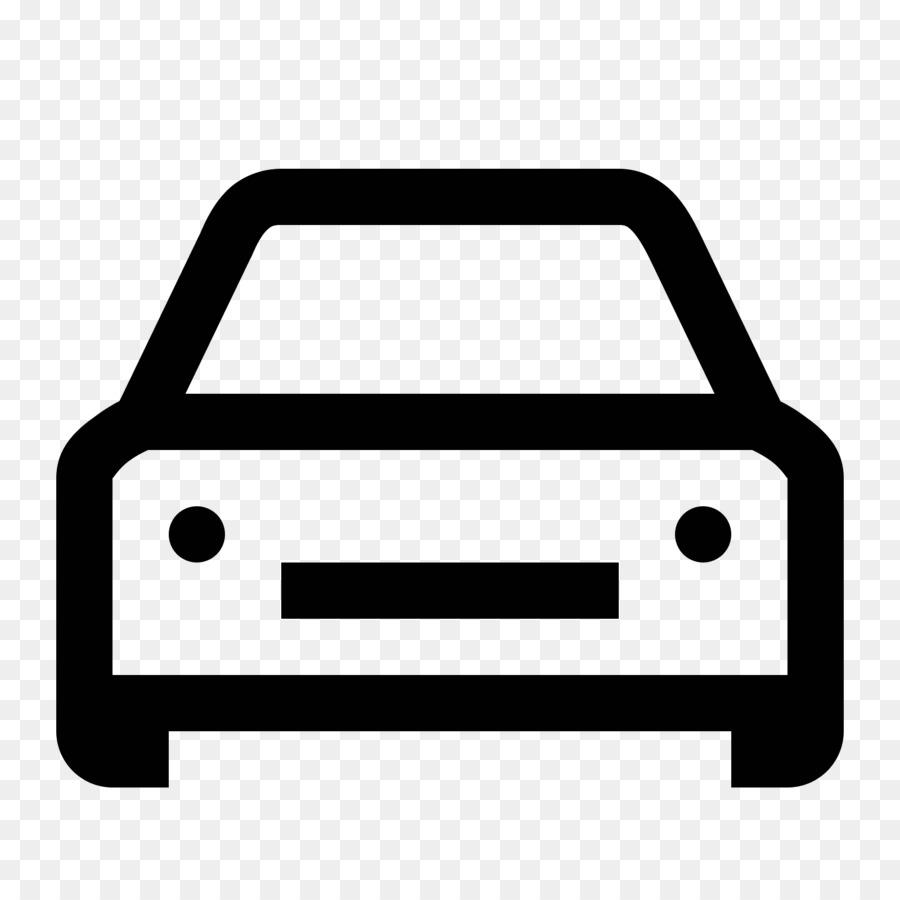 108+ Gambar Mobil Mudah Terbaik