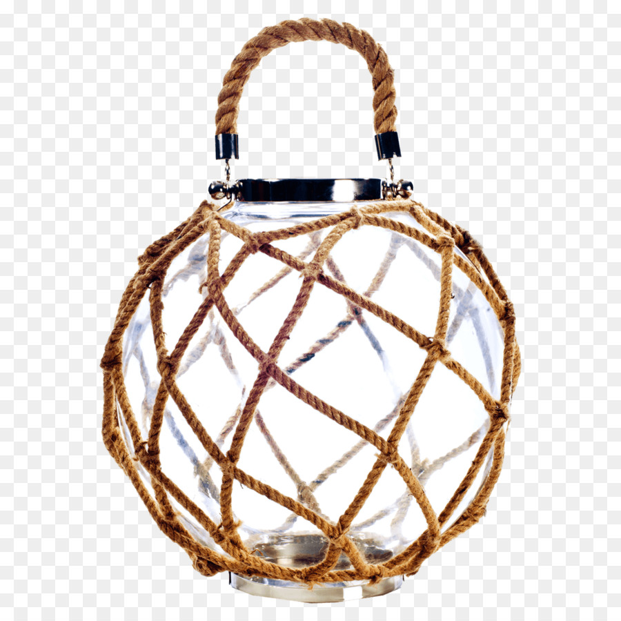knots decor tie how to style decorative home rope scotch