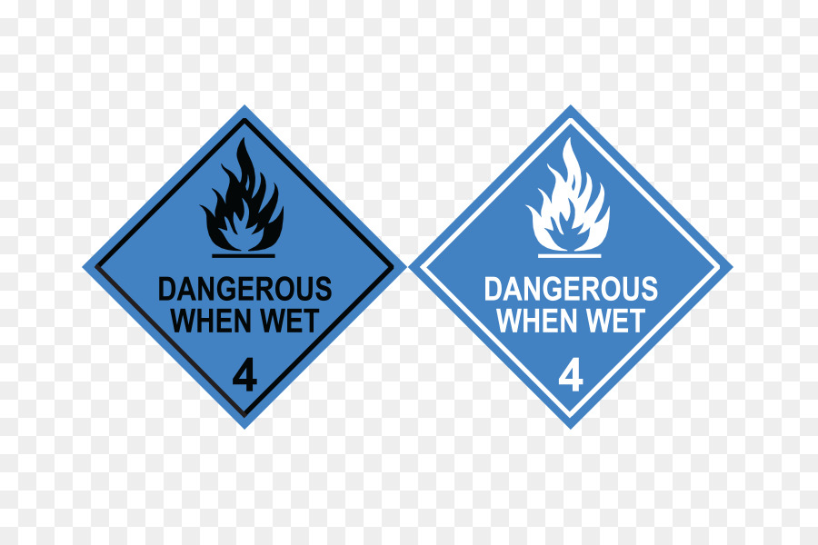 Dangerous Goods Combustibility And Flammability Hazardous Waste
