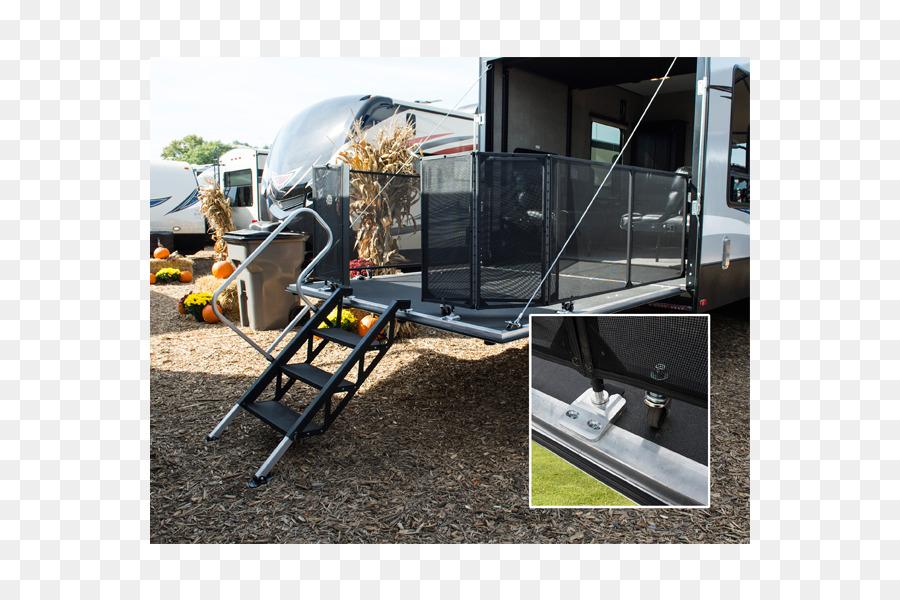 Wohnwagen Mit Etagenbett Und Markise : Wohnmobile wohnwagen markise terrasse andere png herunterladen