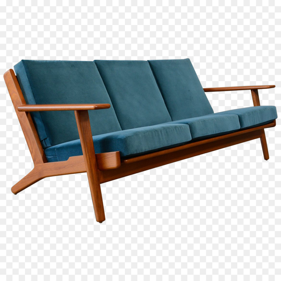 Eames lounge chair couch mid century modern danish modern modern furniture png download 12001200 free transparent eames lounge chair png download