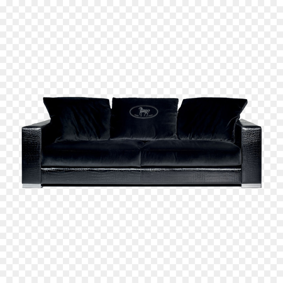 Sofa Bed Couch Furniture Fendi Bedside Tables   Sofa Renderings