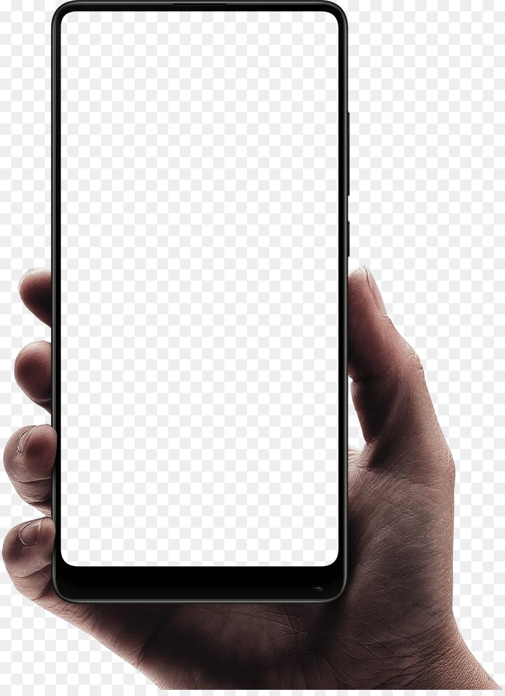 Smartphone Xiaomi Mi A1 Xiaomi Mi MIX 2 Teléfono - xiaomi mi mezcla ...