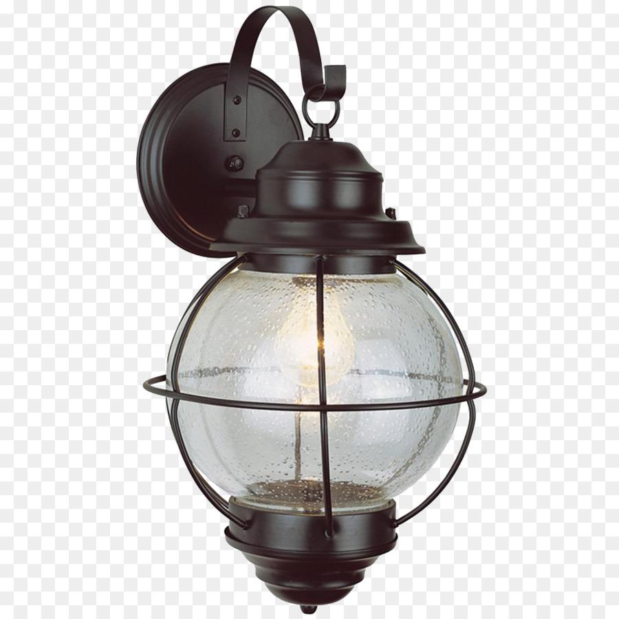 Landscape lighting light fixture lantern selling lanterns png download 11041104 free transparent light png download