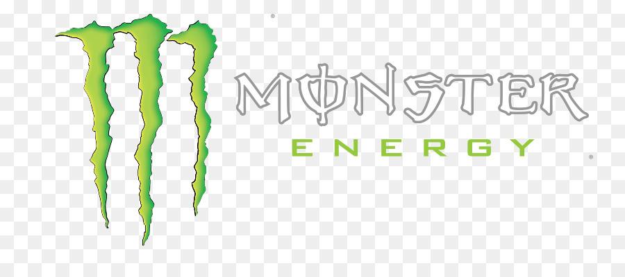 Monster Energy bebida Energética de los Alimentos de la Isla de Man ...