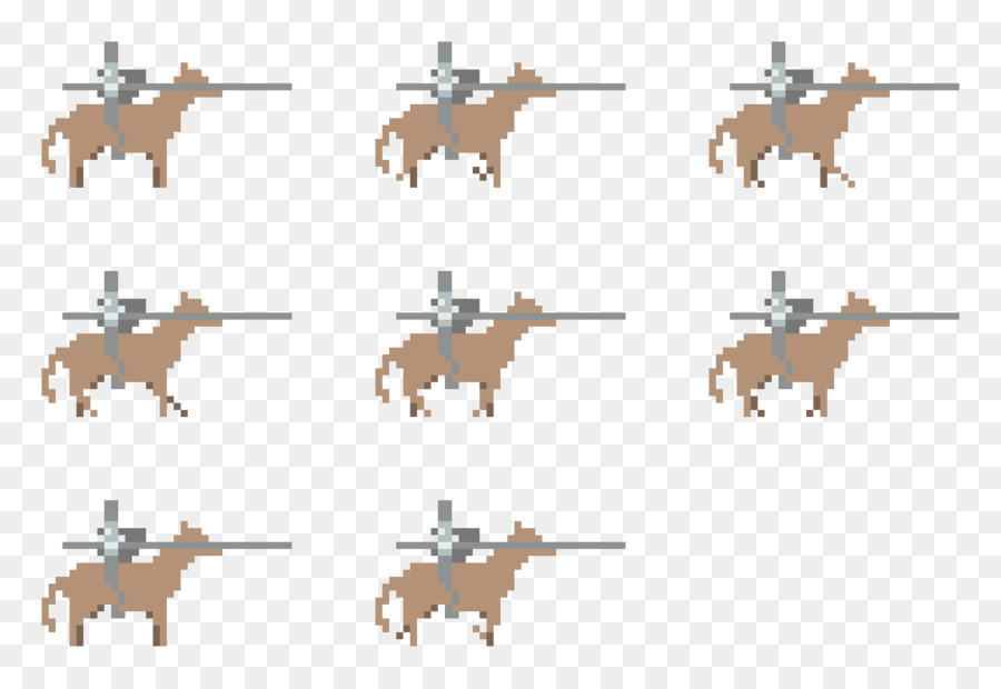Reindeer Cartoon png download - 1440*990 - Free Transparent