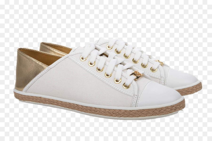 bcf2a41a10c5 Sneakers Shoe Michael Kors Footwear Adidas - canvas shoes png download -  1500 994 - Free Transparent Sneakers png Download.