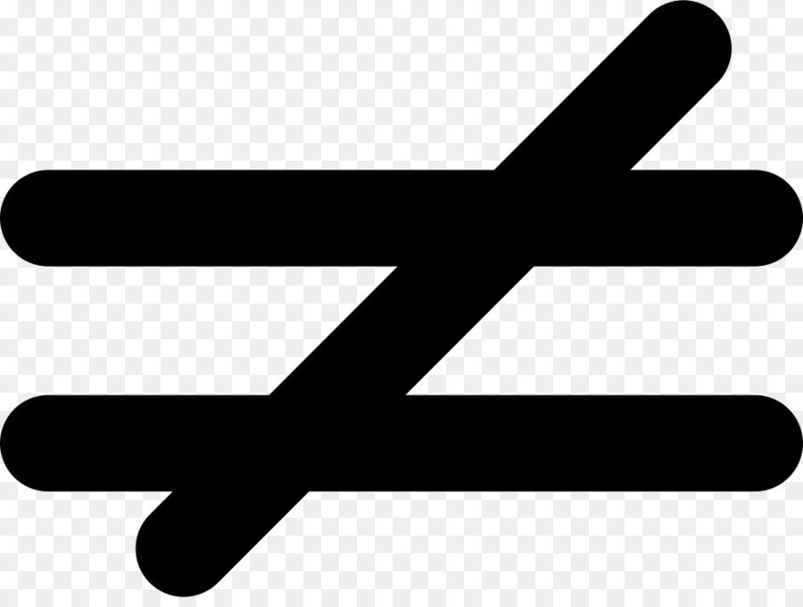 Equals Sign Equality Mathematics Mathematical Notation Mathematics