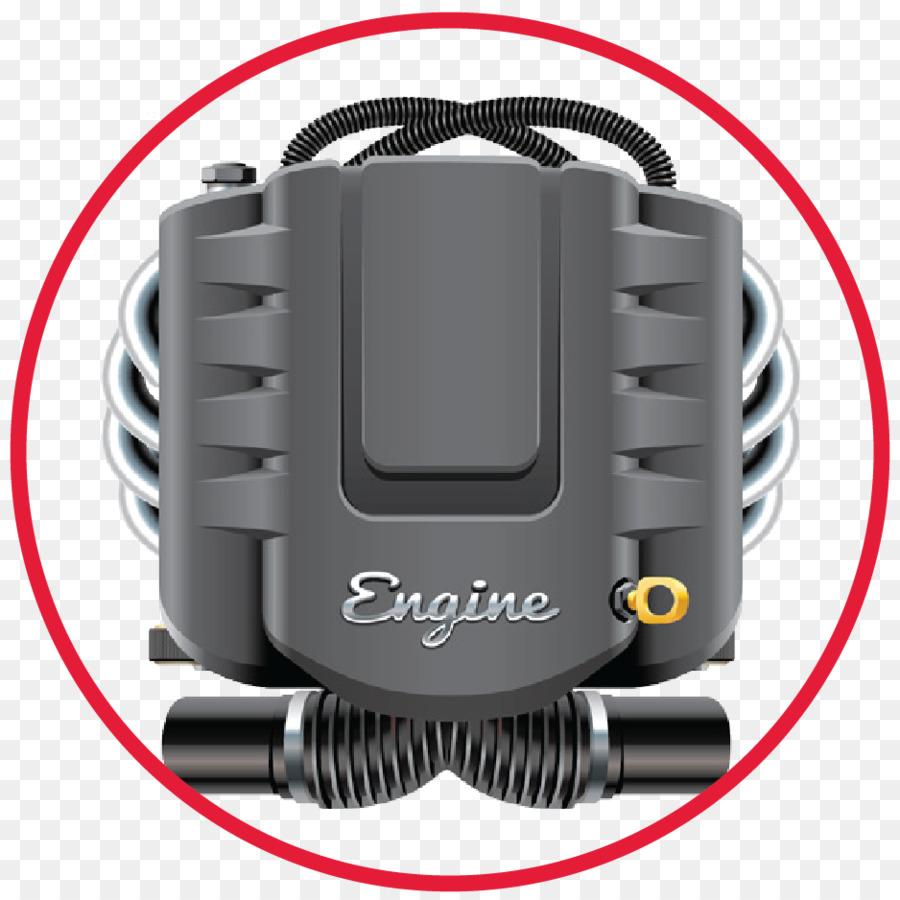 Car Internal combustion engine Dacia Logan - mechanical parts png ...