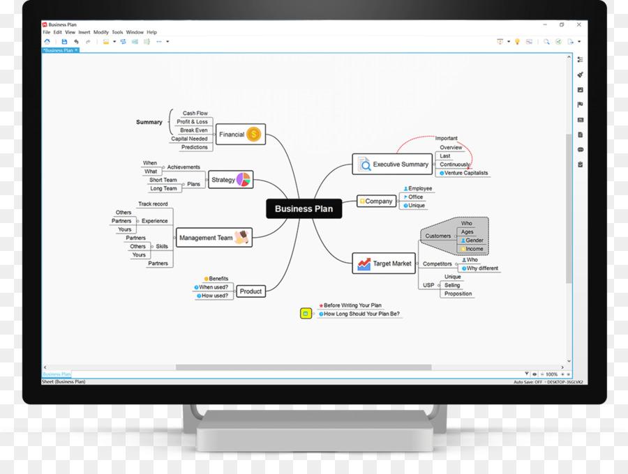 microsoft visio wiring diagram flowchart mind and countdown 5 days rh kisspng com microsoft visio circuit diagram