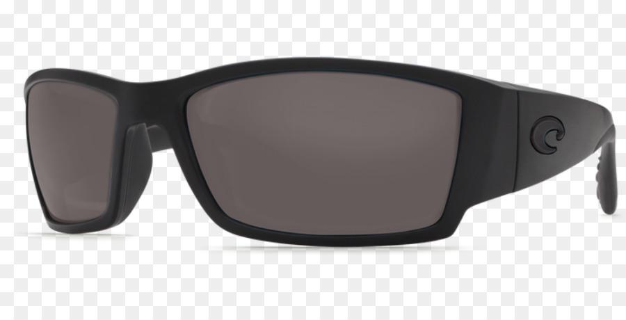 c5b55d042c Sunglasses Costa Corbina Costa Del Mar Polarized light Costa Cut -  polarized light