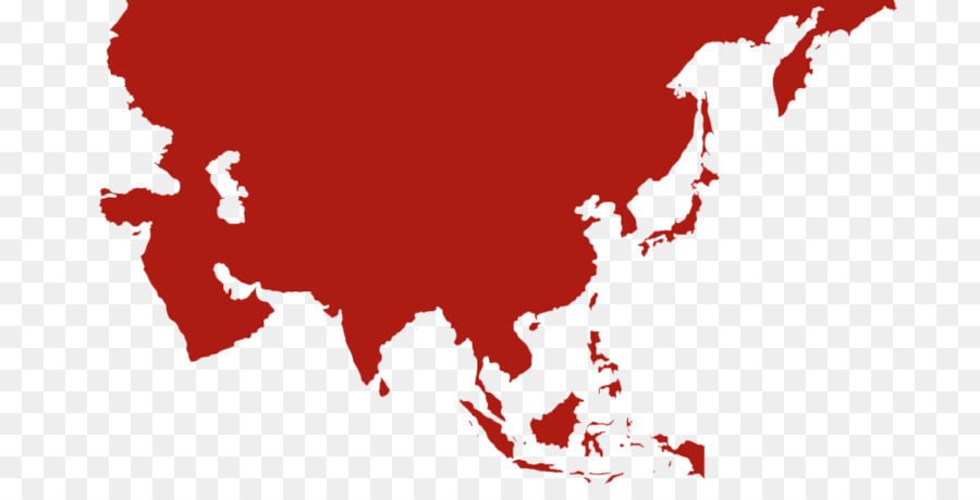 Map Of Asia 500.Globe World Map East Asia Globe Png Download 1000 500 Free