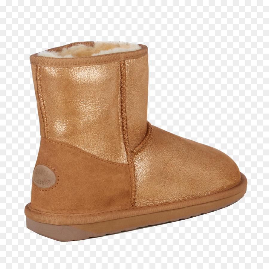 fde54eb38c4 Sheepskin boots EMU Australia Red Wing Shoes Footwear - emu png download -  1200 1200 - Free Transparent Boot png Download.