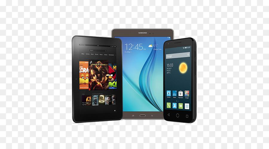 amazon com amazon kindle fire hd 8 9 kindle paperwhite e readers rh kisspng com Kindle Fire HD 8.9 Kindle Fire HD 8 2017